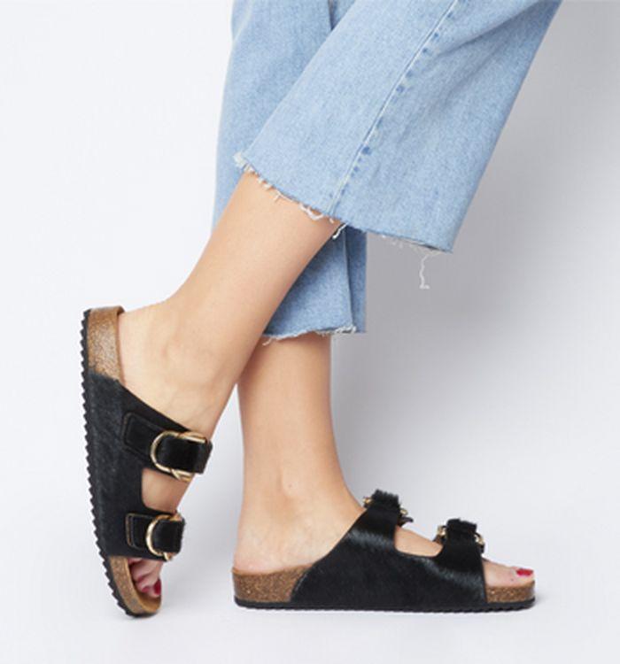 2b20577bd3b6 Womens Sandals