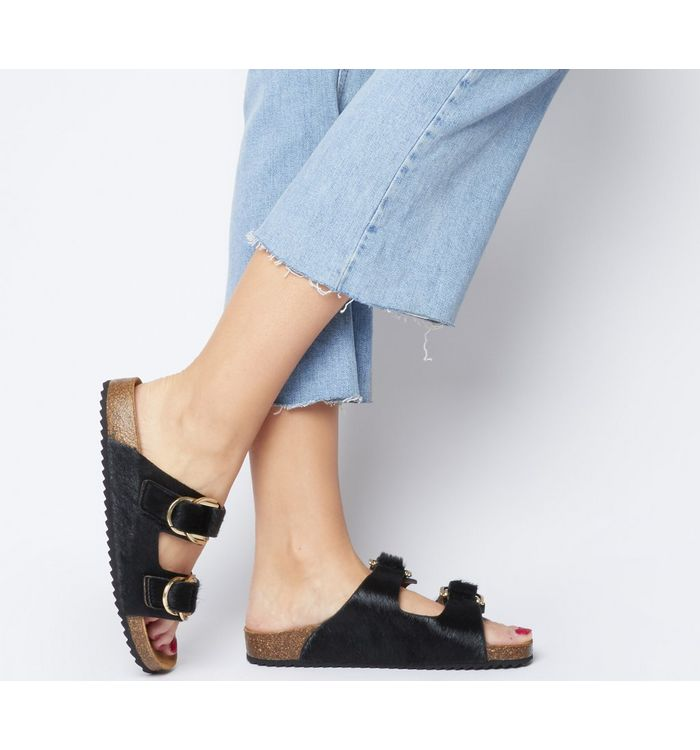 69e3f50cd0c Women s Shoes
