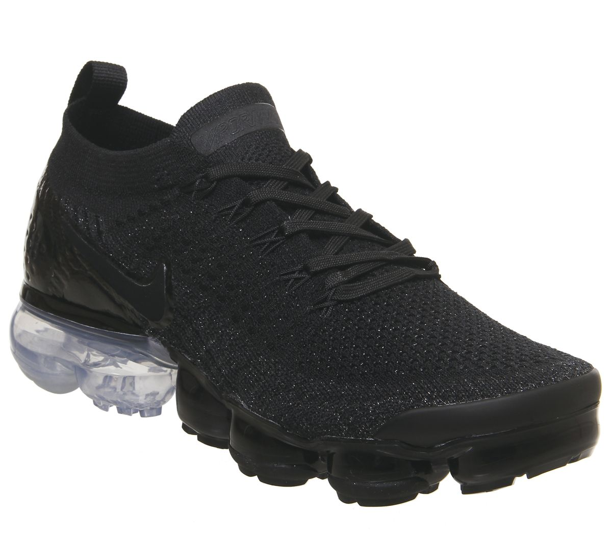 brand new d2246 9249b Air Vapormax Flyknit 2 Trainers