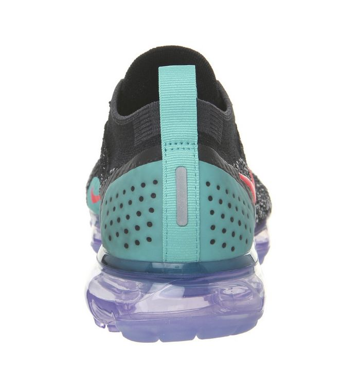 b3466e72bee5 ... Black Hot Punch White Dusty Cactus F  Air Vapormax Flyknit 2 Trainers  Air  Vapormax Flyknit 2 Trainers  Air Vapormax Flyknit 2 Trainers ...