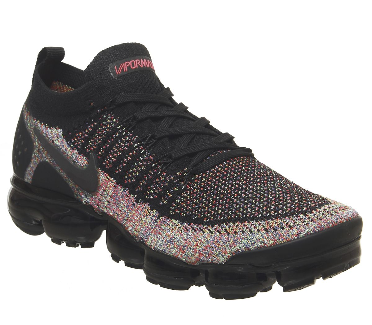 brand new be4c8 efa97 Air Vapormax Flyknit 2 Trainers