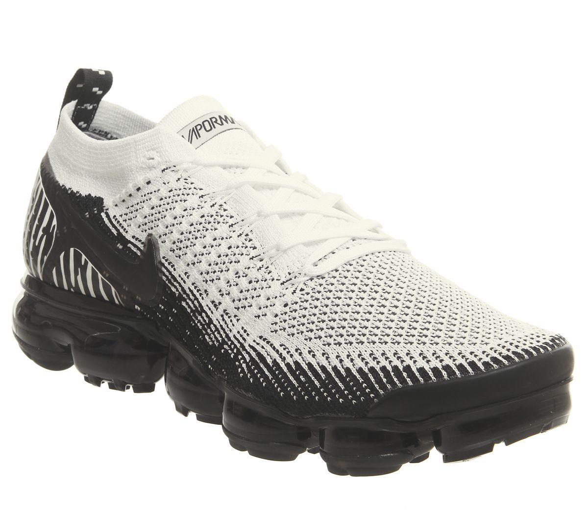 sports shoes b48ca 604de Air Vapormax Flyknit 2