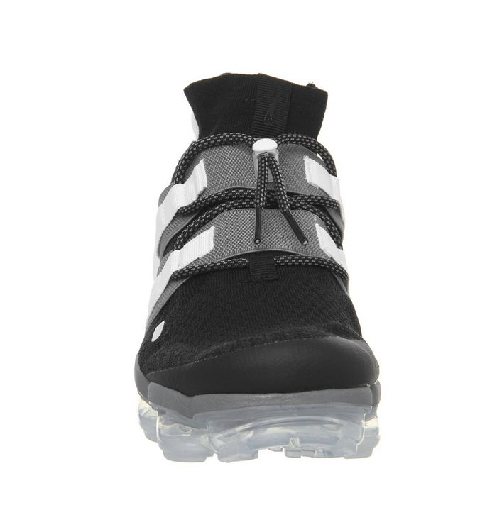4a7c05a4359 ... Black Cool Grey White Pure Platinum  Air Vapormax Flyknit Utility  Air  Vapormax Flyknit Utility ...