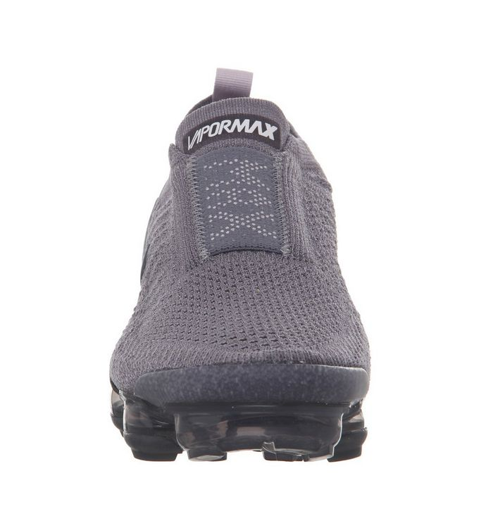 976612a94fea6 ... Gunsmoke Blackened Blue Thunder Grey  Air Vapormax Flyknit Moc 2  Trainers  Air Vapormax Flyknit Moc 2 Trainers ...