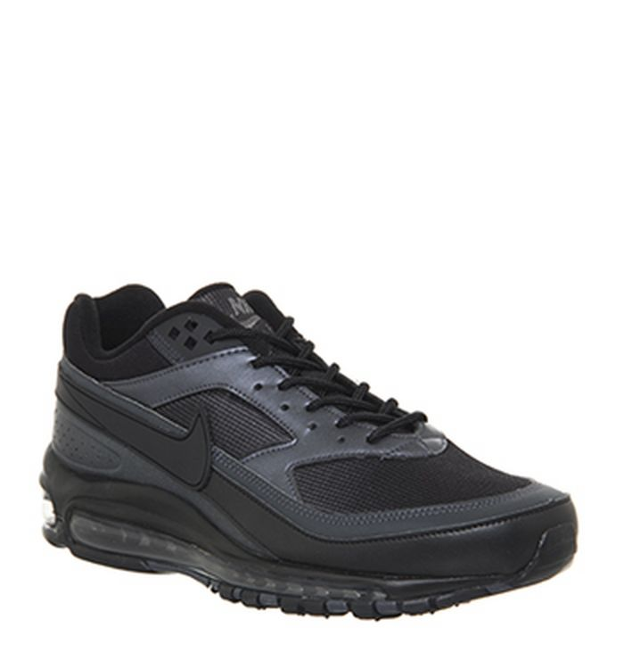 big sale 7eb63 ea866 07-09-2018. Nike Air Max ...