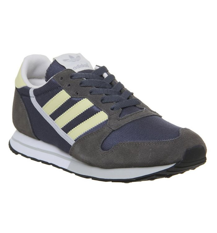 the latest 41bb7 a77c9 Zx280 Spezial Trainers