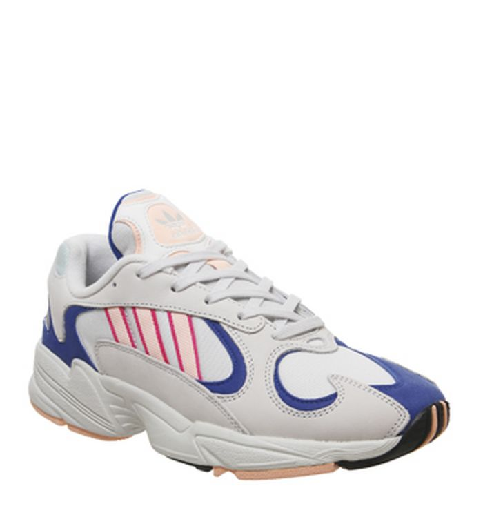 78c293f0202 Womens Sports Shoes   Sneakers