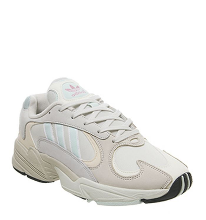 differently 8a60c 7f7db Sneakers   Sport Shoes Sale - Get Up to 60% off at OFFSPRING