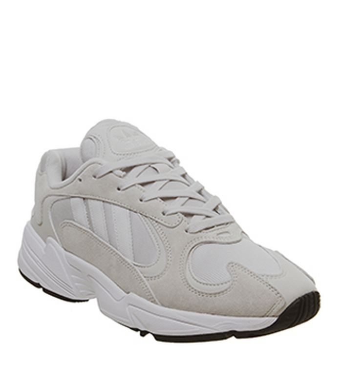 c32516418de Chunky Trainers for Women