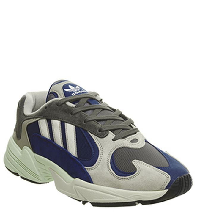 0da2288d8e37 Sneakers   Sport Shoes Sale - Get Up to 60% off at OFFSPRING