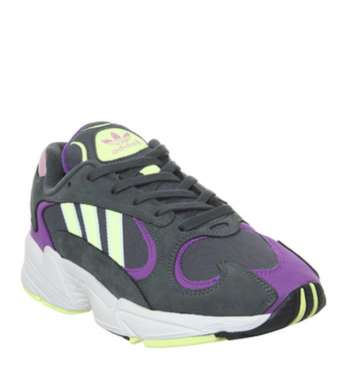 reputable site a94ce 8d7e7 Womens Sports Shoes  Sneakers  OFFSPRING