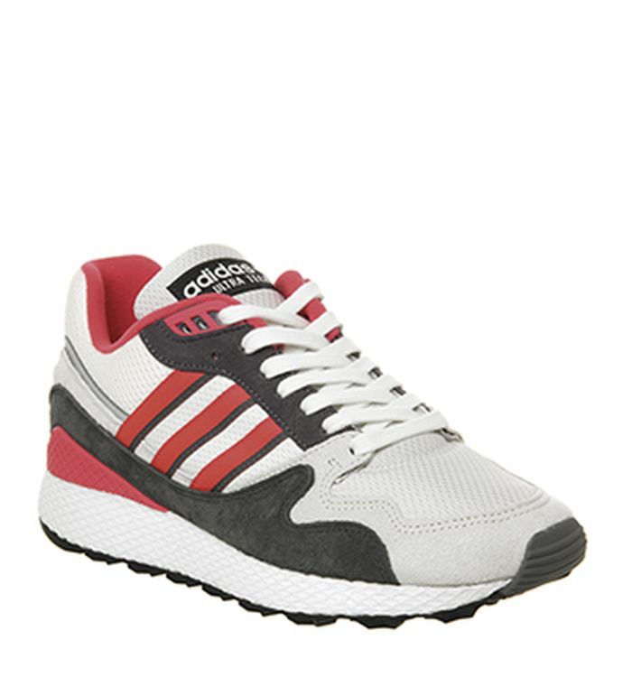 promo code 53adc 28eaf 574 Trainers Black Grey White. was £84.99 NOW £40.00. Quickbuy. 10-12-2018