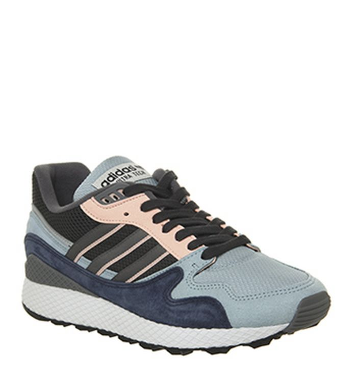 detailing 56667 a57d7 Sneakers  Sport Shoes Sale - Get Up to 60% off at OFFSPRING