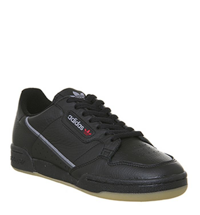 online store 765a8 9d4aa Shoe Sale   Up to 60% off - Timberland, Vans, adidas, Puma   more