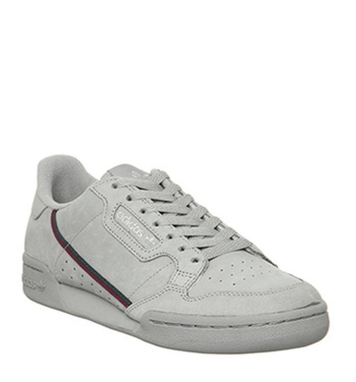 Men S Trainers Sports Shoes Runners For Men Office