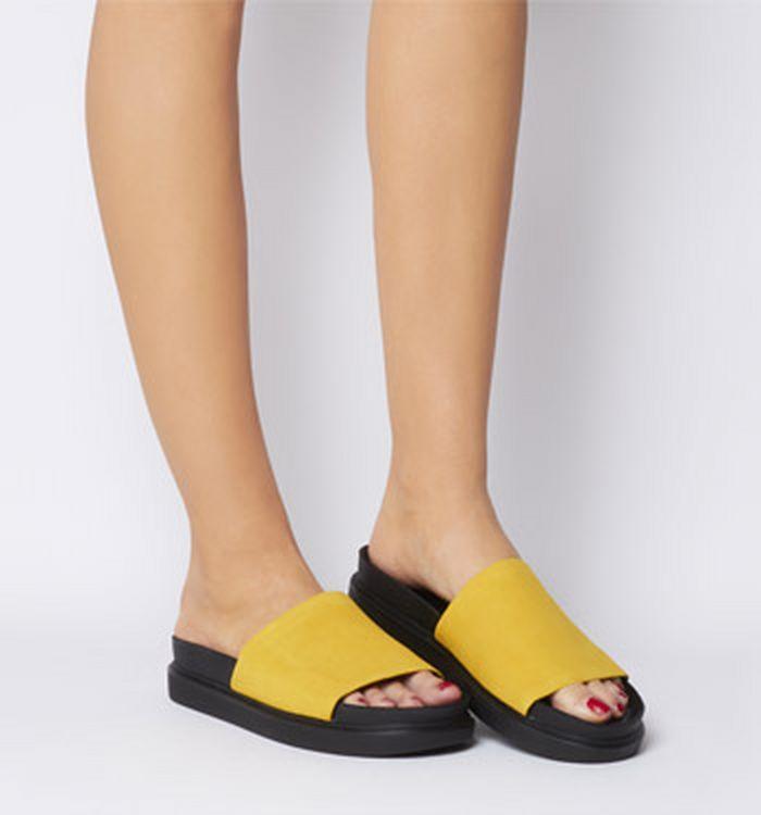 e26f9bdc4c Vagabond Shoes for Men