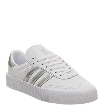 Sandalen London SchuheStiefelHeelsamp; DamenOffice Sandalen SchuheStiefelHeelsamp; Für Für wPnN80OkX