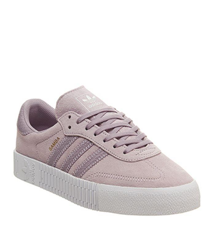 708780f15e7d90 Sneakers   Sportschuhe für Damen