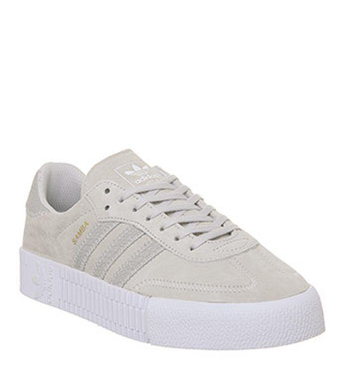 11ad15b79e Women s Shoes