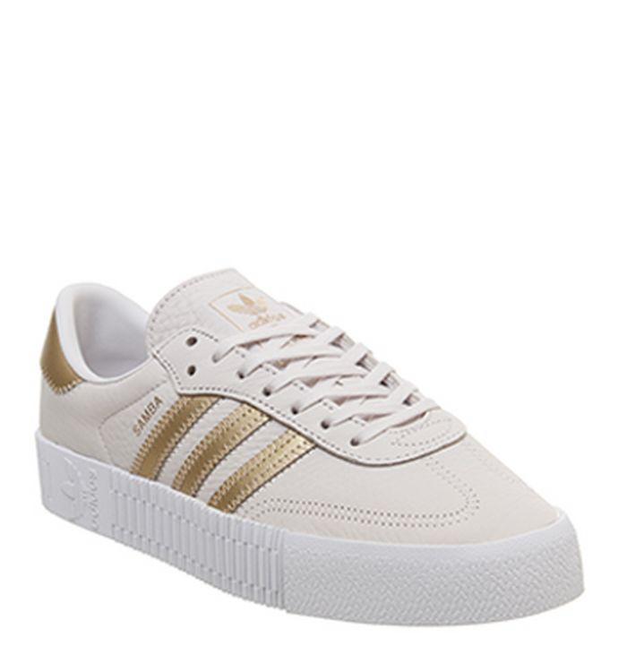 the best attitude 55ba4 2bddd Adidas Sneakers   Sportschuhe   OFFICE London