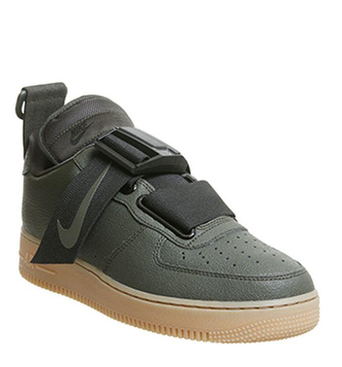 5825e7aaa0 Nike Trainers for Men, Women & Kids   OFFICE