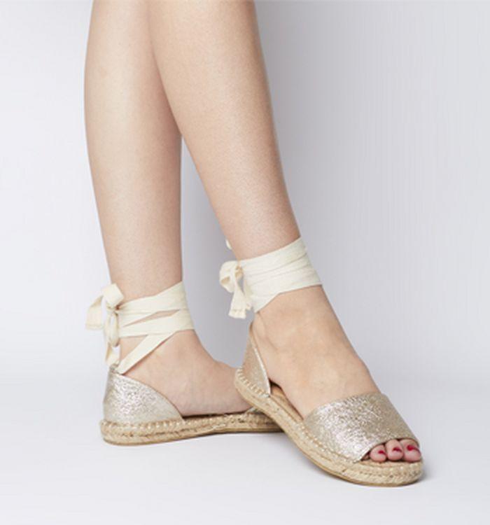 88f90720fe3 Shoe Sale