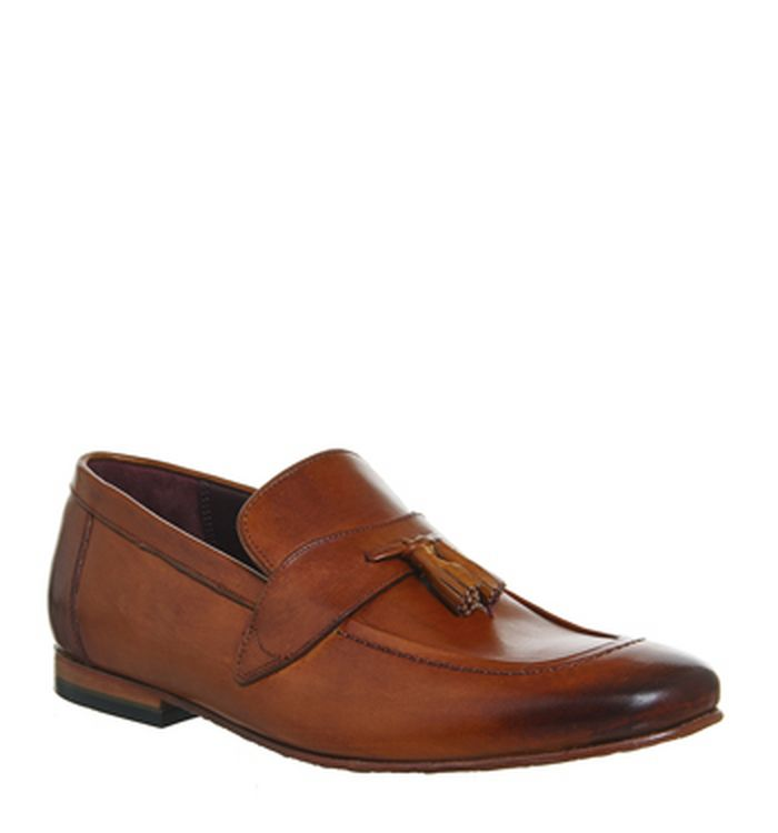 f807e58f6d2a Ted Baker Shoes   Boots for Men