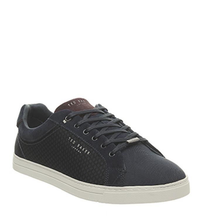 e2155be09 Ted Baker Schuhe