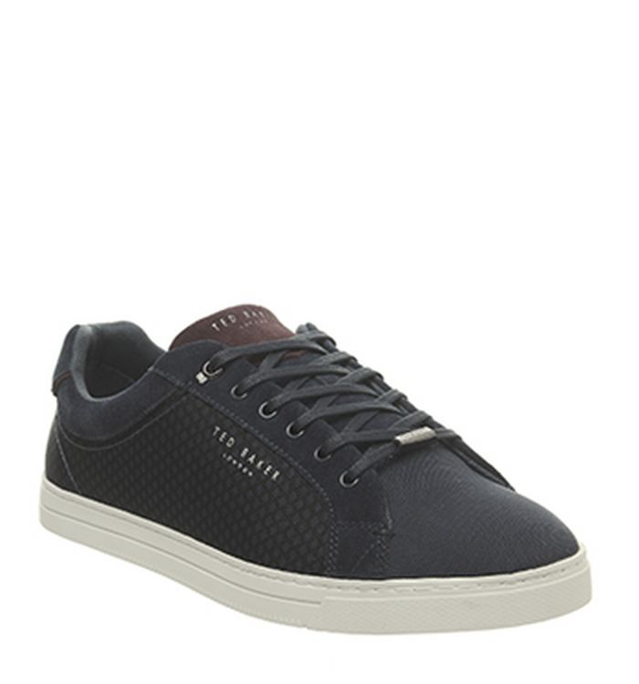 4843bdf7ccf Ted Baker Shoes & Boots for Men, Women & Kids | OFFICE