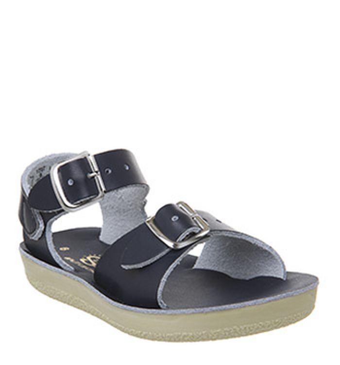 564054f717 Salt Water Sandals   Shoes for Women   Kids