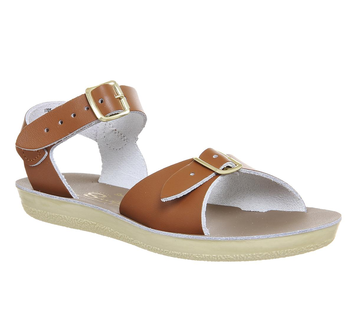 Surfer Sandals Infant/Youth