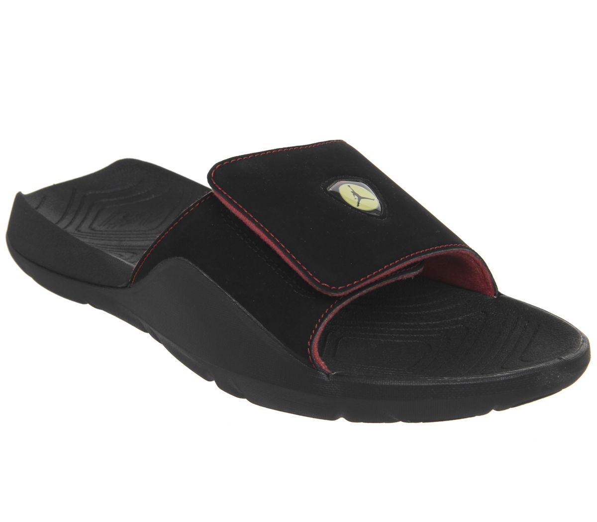 ec5e9e31654 Jordan Hydro 7 Slides