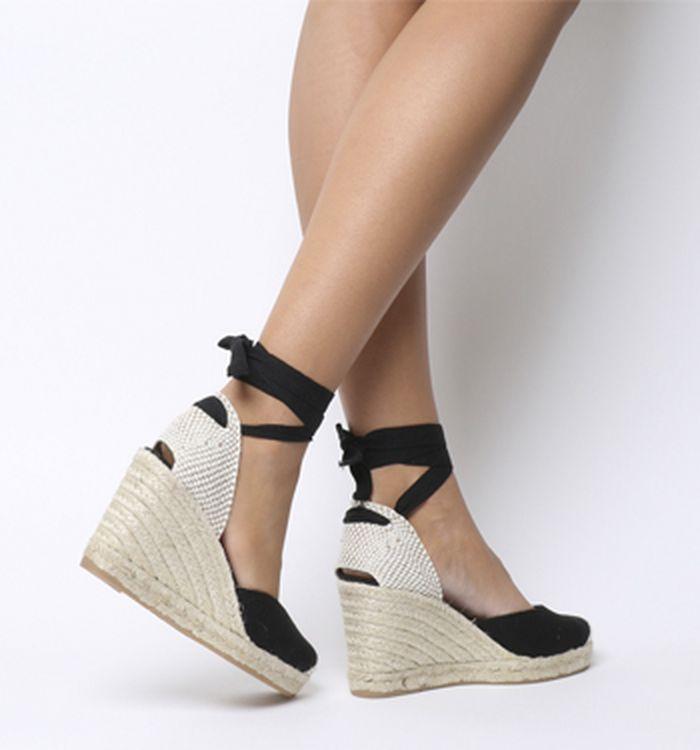 4e39898c2c Office | Shoes | Gaimo for OFFICE, Kanna, Office, Poste, Puma ...