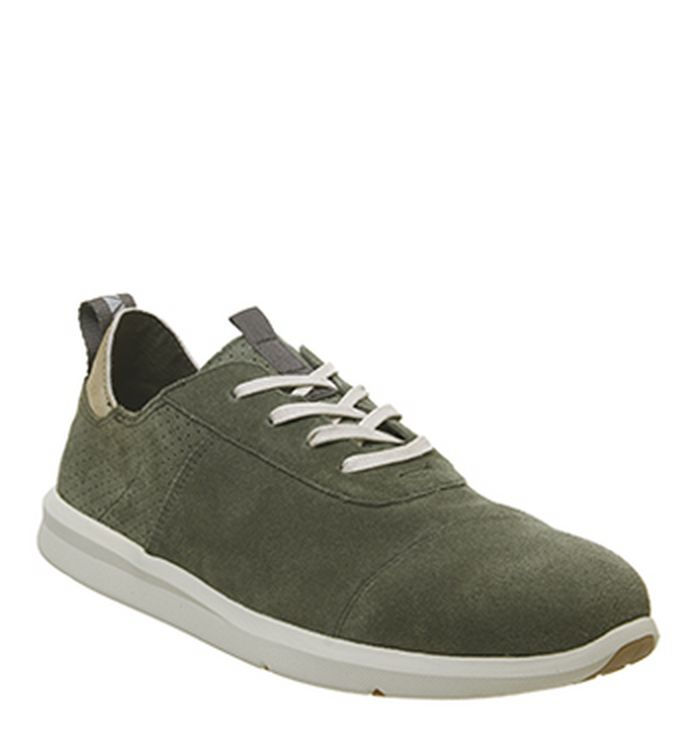 7b72db20630 Shoe Sale