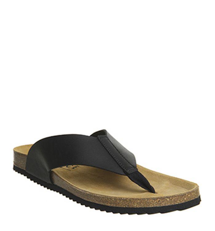 9c2eff6b1ab0 Mens Shoes