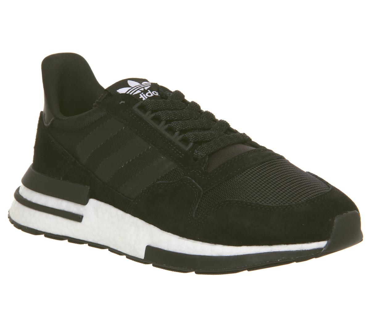 Zx500 Rm Trainers