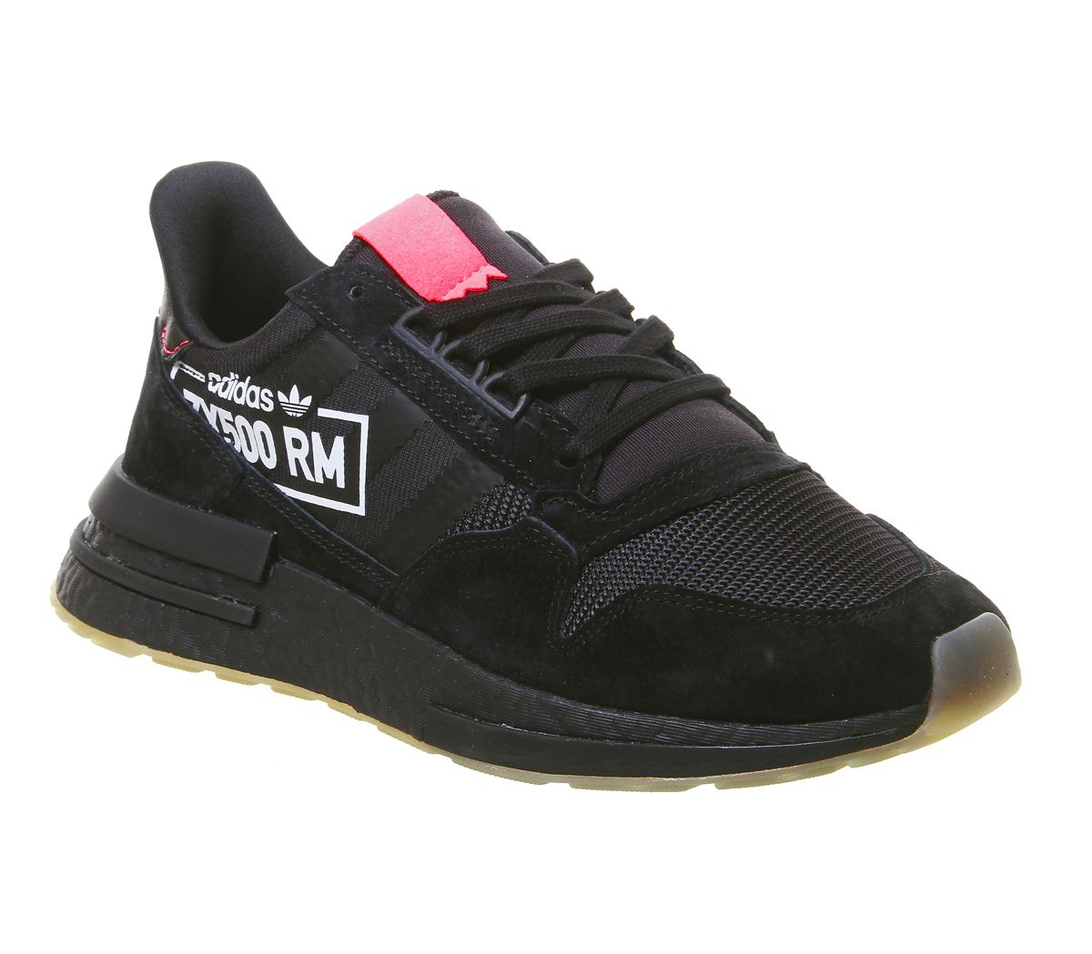 check out 2517a c308d Zx500 Rm Trainers