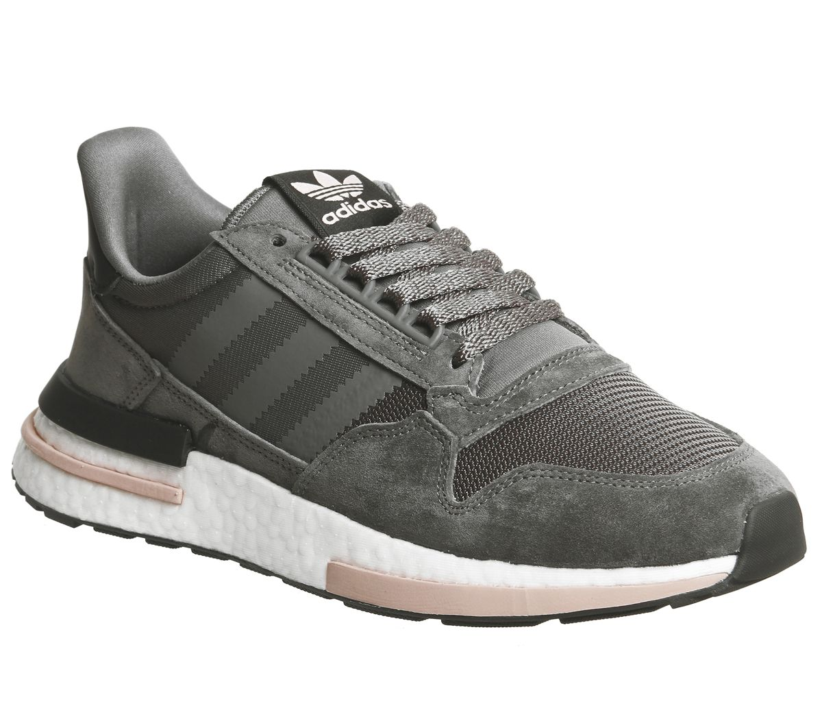 check out 70e1b 5c6aa Zx500 Rm Trainers