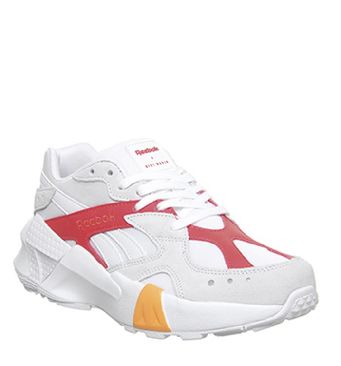 c71c6070e29 Reebok Trainers for Men