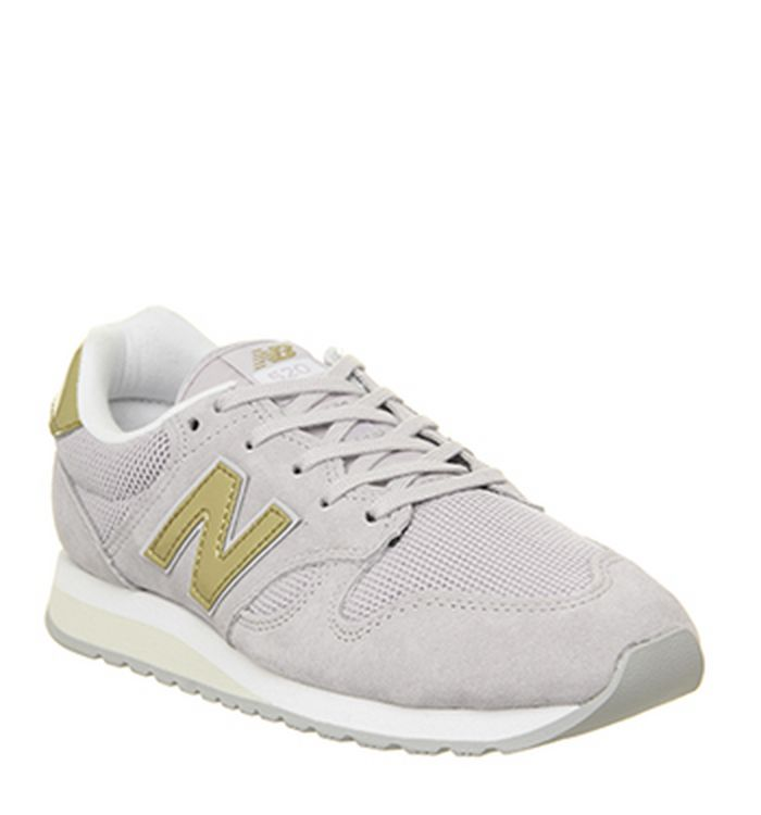 the best attitude f5780 482ad New Balance Sneakers   Sportschuhe   OFFICE London