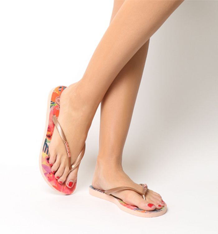 b88fe1eaf9c8 Havaianas Flip Flops for Men