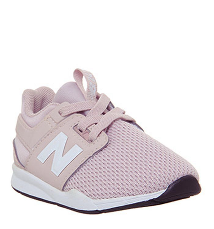 d771be51968ff New Balance Trainers for Men, Women & Kids | OFFICE
