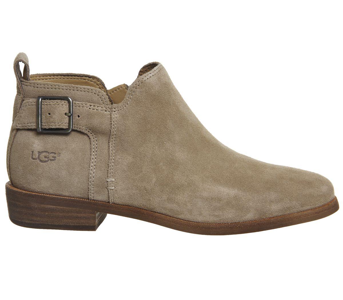 14868ddb56c Kelsea Boots