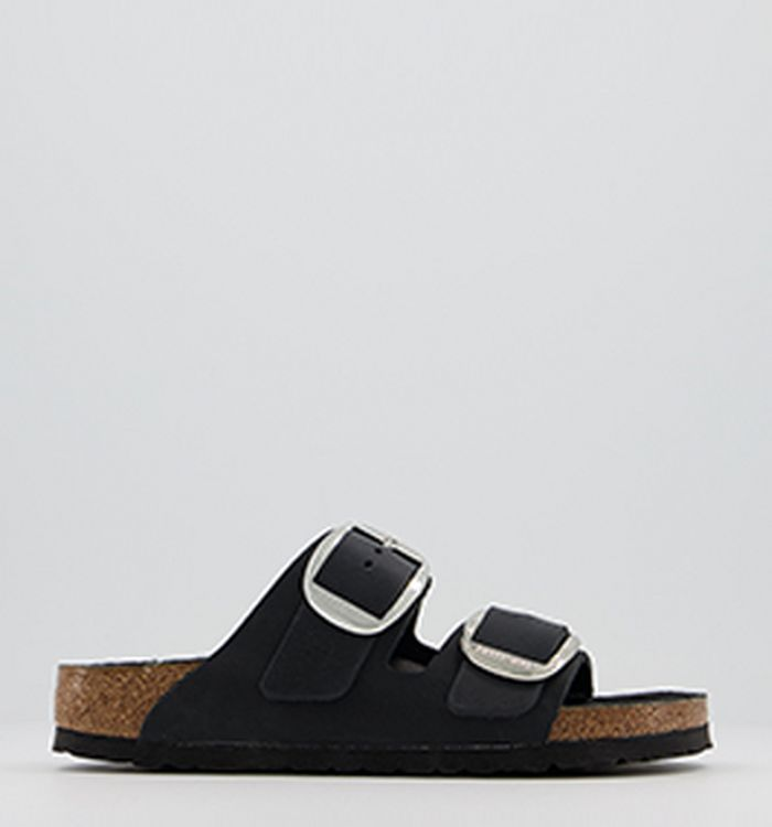 5bc67763c20 Birkenstock UK - Sandals for Men
