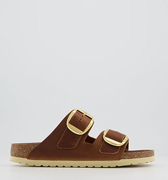 0c4f17bdef9 Birkenstock UK - Sandals for Men