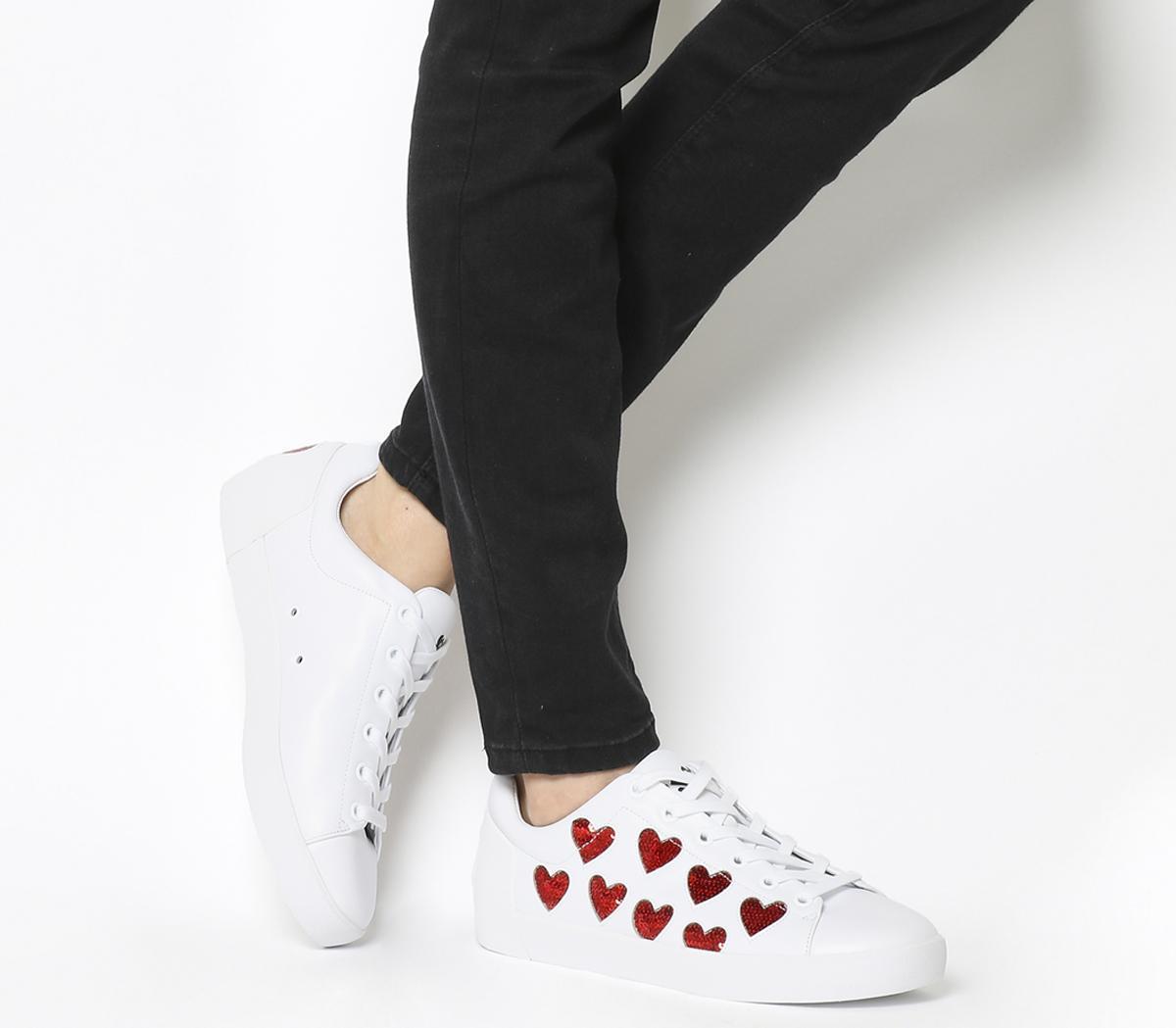Nikita Sneakers