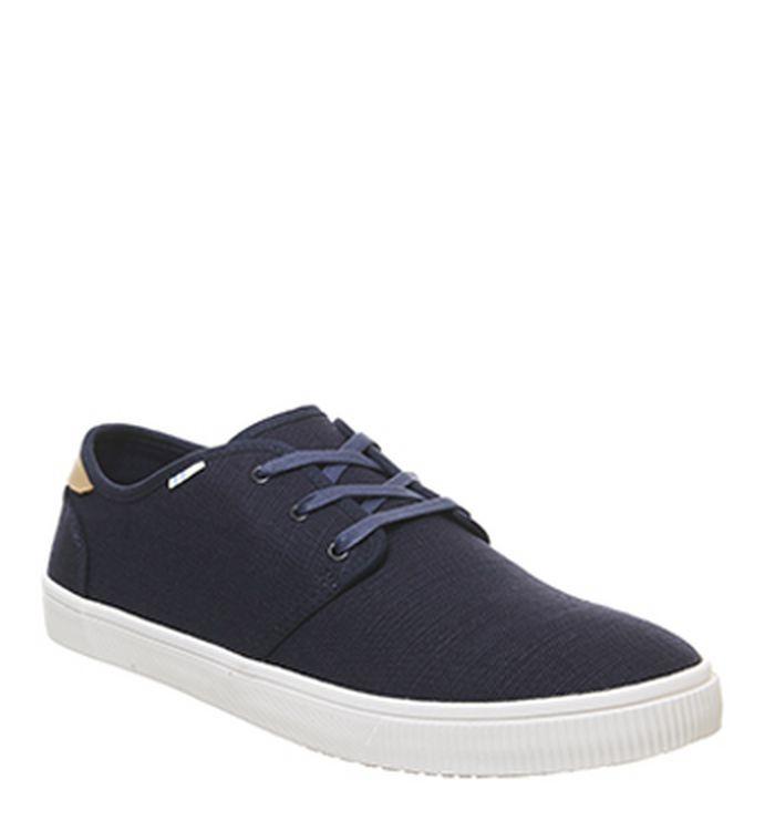 0e0e5f86ed84 TOMS - Shoes & Slip-Ons for Men, Women & Kids | OFFICE