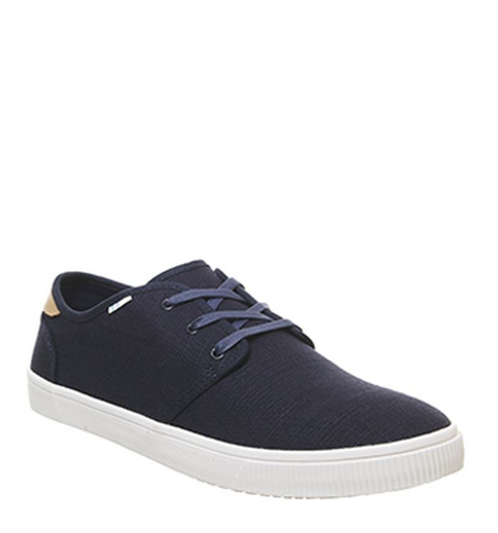 newest 8e22e 66be0 Toms Slip Ons & Schuhe   OFFICE London