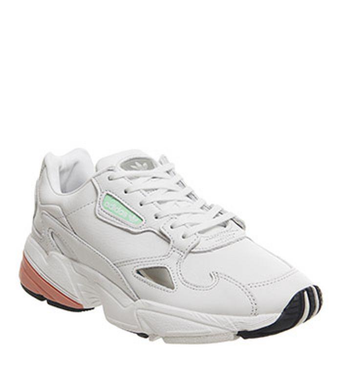 1b2b9d96ff4f1 Shoe Sale