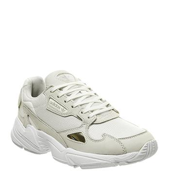 Chunky Trainers for Women | OFFSPRING